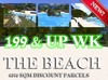 Thebeach199andup