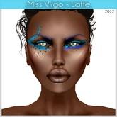 cStar Limited - Miss Virgo 2012 - Latte - 1 Left