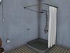 Mesh shower1