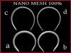T-3D Creations [HEADBANDS] MESH - Full Perm -