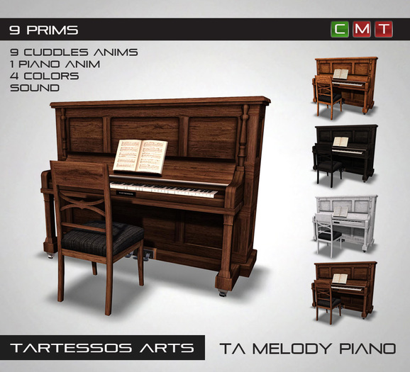 ::TA Melody Piano - Copy
