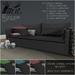PILOT - Rovics Sofa [PG]