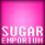 Sugar Emporium