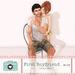 .click. First Boyfriend