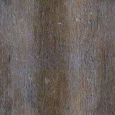 wood texture 6