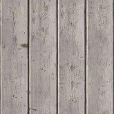 wood texture 32