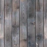 wood texture 37