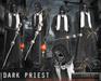 Dark Priest Avatar