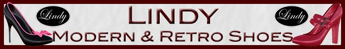 Sign   lindy marketplace store   new