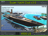 Yacht Party V3