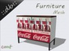 ::db furniture:: Retro Buffet