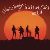 Get Lucky Walker