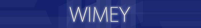 Smv wimey slmarketplace banner 700x100 png