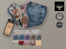 Lark - Eva Bustier - Sweet