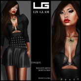 [LG] Boutique-[Summer 13] Jonquel Outfit 1 Hud