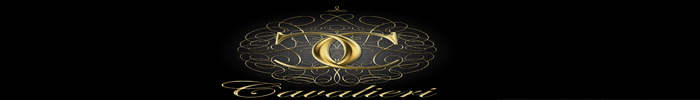 Store banner2