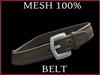 T-3D Creations [BELT] MESH - Full Perm