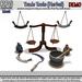 (DEMO) Trade Tools (Herbal) (Box)