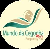 Hud de Gravidez Male