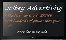 Jolbey Advertising Pack