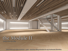 the Module 2 by Abiss