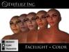 Eyefliez - Facelight