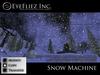 Eyefliez - Snow Machine