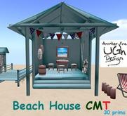 Beach House & Gift