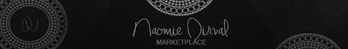 Banniere shop mp
