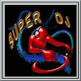 BOITE POOFER SUPER DJ (dj5)