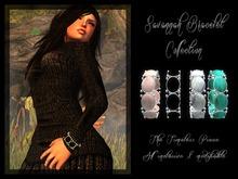 *HQ* Savannah Bracelet Collection