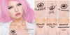 cheLLe (tattoo) I am Doll Parts
