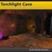 [FYI] Mesh Torchlight Cave 1.0.1 (CM)