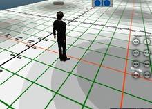 (Just Wear Me) Time Builders Grid Hud V1.0