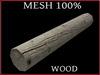 T-3D Creations [ WOOD PARTS 003 ] Regular MESH - Full Perm -