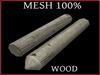 T-3D Creations [ WOOD PARTS 004 ] Regular MESH - Full Perm -