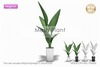 :neigeux: Mesh Plant No.5[V2]