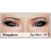 Tameless Lashes 32