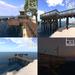 Seasidepierkitpics2