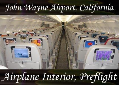 Atmo-CA-JWA - Airplane Interior Preflight1:40