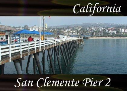 Atmo-CA - San Clemente Pier 2 1:20