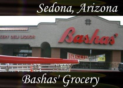 Atmo-AZ-Sedona - Basha's Grocery 0:50