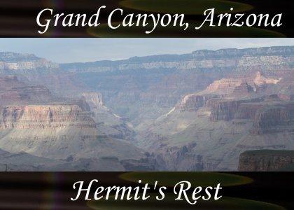 Atmo-AZ-Grand Canyon - Hermit's Rest 1:10