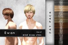 Uw.st   Ewan-Hair   Fat pack