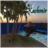 Kashmir Estates Info