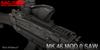 Sac mk46 poster 05