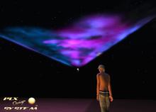 PIXLIGHTS  Laser - fog effect ( LIGHTING CLUB LIGHTS LASER SMOKE LASERLIGHT  beam club spotlights li