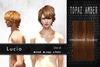 Uw.st   Lucio-Hair  Topaz amber