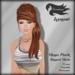 Tameless Hair Lanore (MESH) - Mega Pack