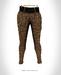 * MIMOSA * - Harem Traditional Pants